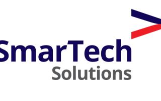 logo-smartech-solutions
