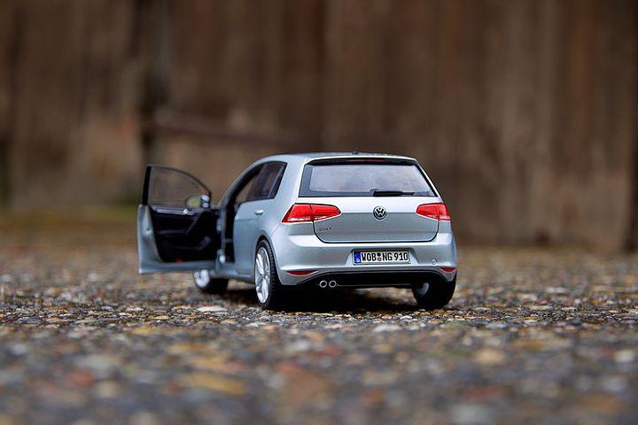 SLOVENSKO: daň z motorových vozidiel