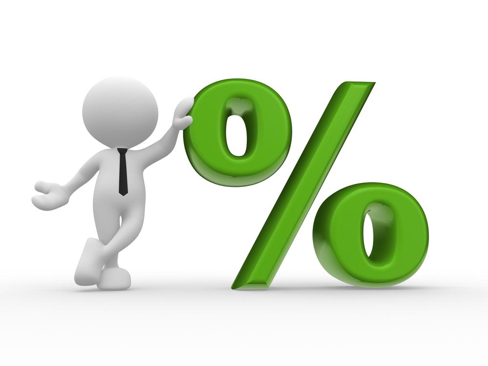 Pravidelná hromadná doprava osob: Víte, od kdy se bude aplikovat snížená sazba DPH 10%?