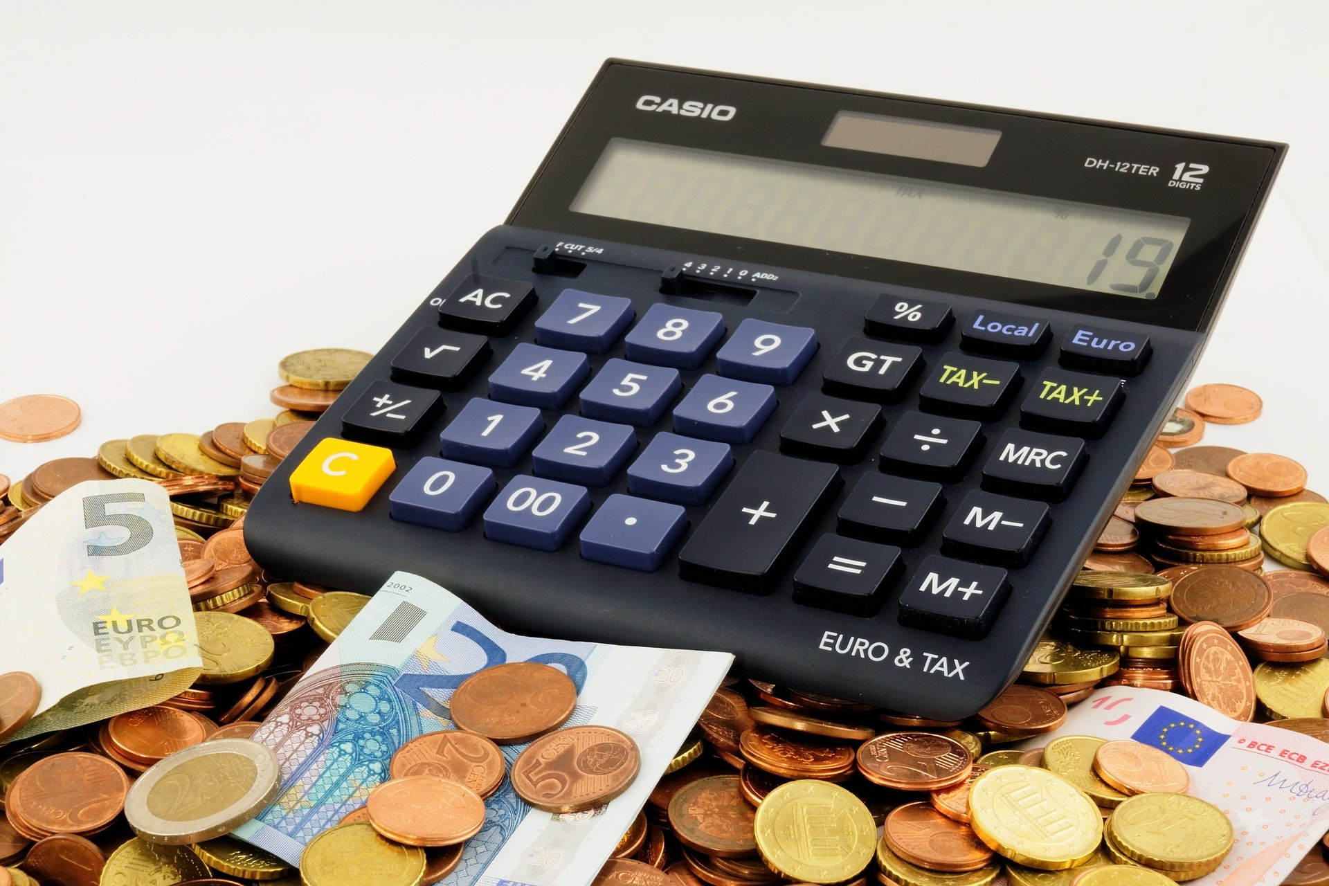 Tax package supporting anti-crisis measures in connection with COVID-19 situation